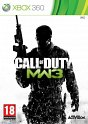 Modern Warfare 3 X360