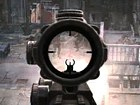 Vdeo Modern Warfare 3: Gameplay: Al Norte
