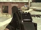 V�deo Modern Warfare 3, Gameplay: Defensa