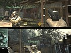 V�deo Modern Warfare 3, Gameplay: Supervivencia