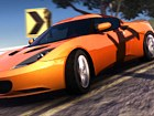 V�deo Test Drive Unlimited 2: Trailer Multijugador