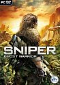 Sniper: Ghost Warrior PC