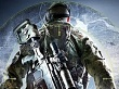 Trailer de Lanzamiento (Sniper: Ghost Warrior)