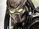 Aliens vs Predator: Swarm Map Pack