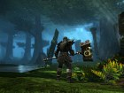 Imagen Kingdoms of Amalur: Reckoning (PC)