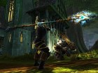 Kingdoms of Amalur Reckoning - PS3