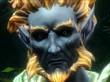 Gameplay: Furia de Titanes (Kingdoms of Amalur: Reckoning)