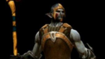 Video Kingdoms of Amalur: Reckoning, Gameplay: ¡Bandidos!