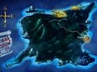 Imagen PC Monkey Island 2: Edición Especial
