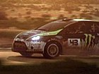 V�deo DiRT 3: Debut Trailer