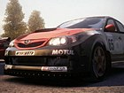 V�deo DiRT 3: Gameplay: Carrera al Atardecer