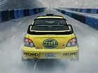 V�deo DiRT 3: Gameplay: Duelo Bajo la Nieve