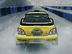 V�deo DiRT 3 Gameplay: Duelo Bajo la Nieve