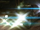 V�deo DiRT 3: Gameplay: Rally Nocturno