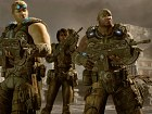 Captura Gears of War 3