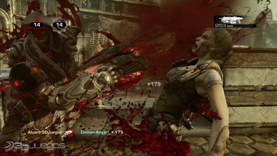 gears_of_war_3-1785368.jpg