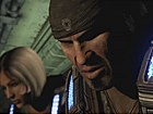 V�deo Gears of War 3 Campaign Teaser Trailer