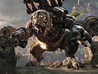 Vdeo Gears of War 3: Horde 2.0 Briefing
