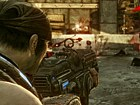 Vdeo Gears of War 3: Gameplay: Multijugador Competitivo - Rey de la Colina