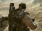 Vdeo Gears of War 3: Gameplay: A las Trincheras