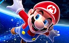 Juegos de Mario Bros - Nintendo Wii