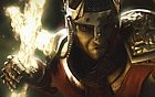 Juegos Dante's Inferno saga