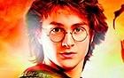 Juegos de Harry Potter - PC