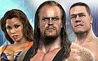 Juegos de WWE SmackDown