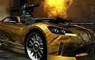 Juegos de Full Auto