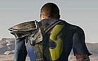 Juegos de Fallout