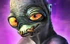 Juegos de Oddworld