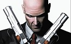 Todos los juegos Hitman