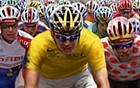 Juegos de Pro Cycling Manager