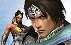 Juegos de Dynasty Warriors