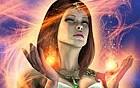 Todos los juegos de EverQuest
