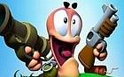 Juegos de Worms