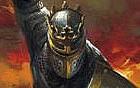 Juegos de Crusader Kings