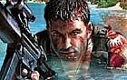 Juegos de Far Cry