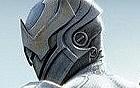 Juegos de Infinity Blade