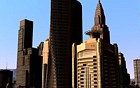 Juegos de Cities XL