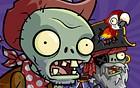 Juegos Plants vs Zombies saga