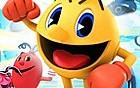 Juegos de Pac-Man