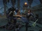 LotR La Guerra del Norte - Imagen Xbox 360