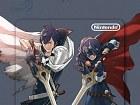Imagen Nintendo 3DS (3DS)