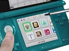 V�deo Nintendo 3DS: Concept Video (Japonés)