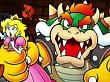 Nintendo Selects: Octubre 2017 (Nintendo 3DS)