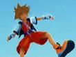 Square Enix insin�a que a Kingdom Hearts III le queda mucho tiempo para aparecer en el mercado