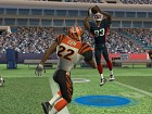 Captura Madden NFL Football