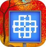 The Witness iOS