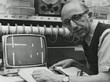 Ralph Baer, uno de los padres del videojuego, fallece a los 92 a�os